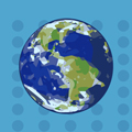 LICEO MALPIGHI WORLDWIDE