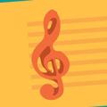 SCUOLE MEDIE MUSICA