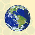 SCUOLE MEDIE WORLDWIDE