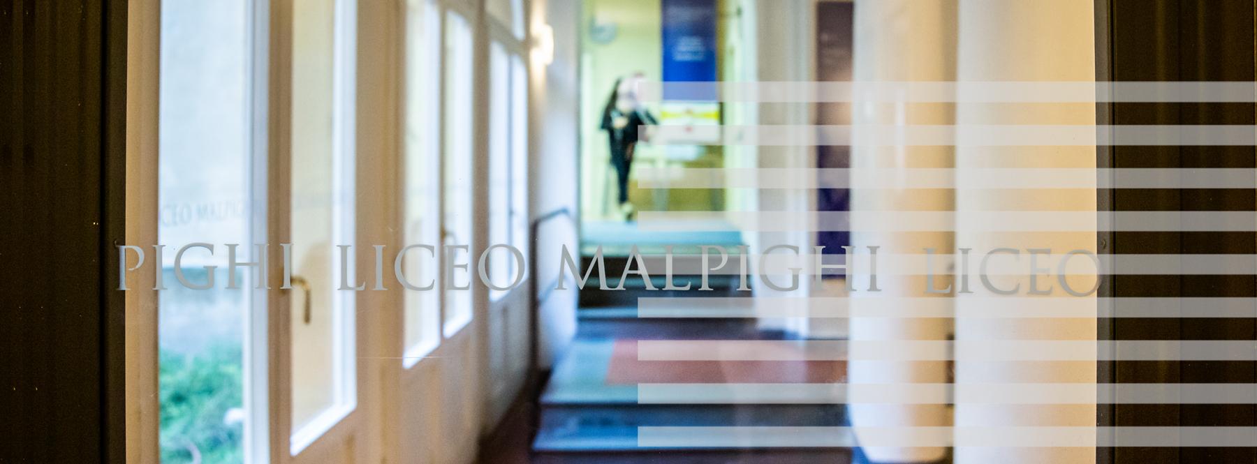 Liceo Maòèighi il valore del liceo