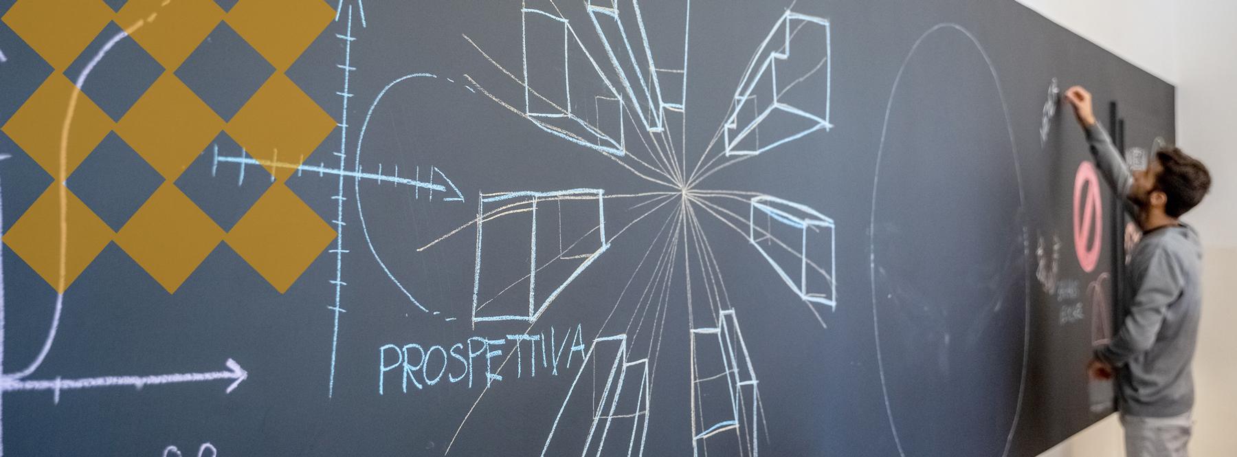 Liceo Malpighi Percorso progettazione e design