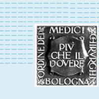 Ordine provinciale dei Medici