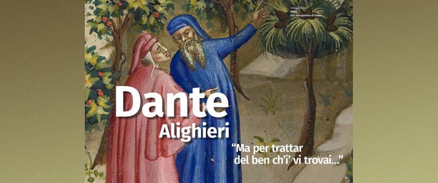 Colloqui Fiorentini