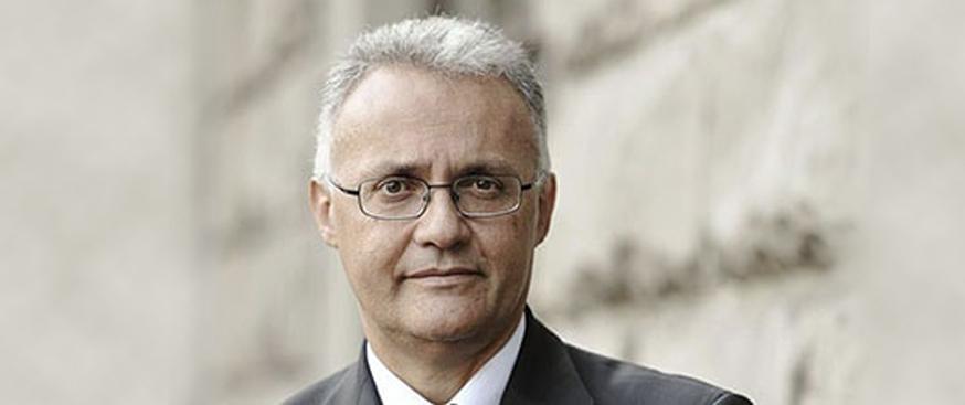 Scuole Malpighi Mario Mauro