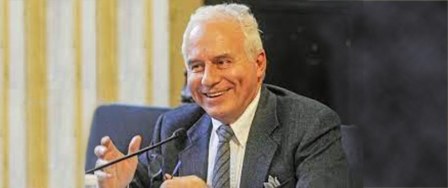 Scuole Malpighi Tarquinio